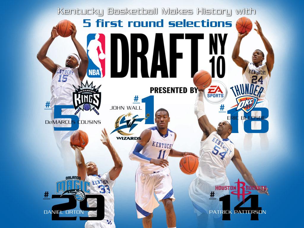 Kentucky Basketball Images Go Big Blue Hd Wallpaper And: Big Blue Sports